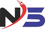 Nangal Sports